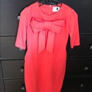 Dainty Jewell's Dress. Girls.